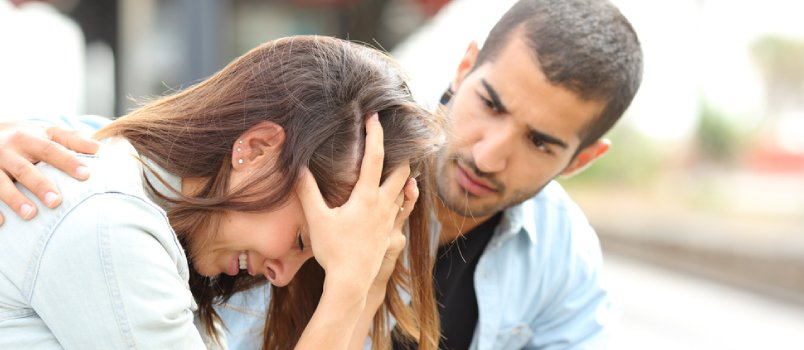 Understanding the ambivalent feelings