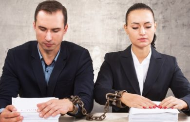 Filing a divorce in Idaho