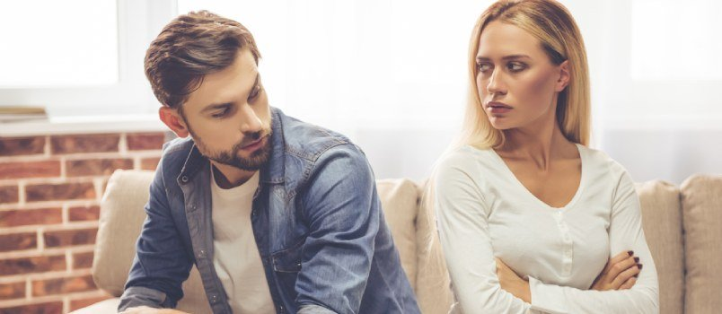 How to connect with a man on an emotional level