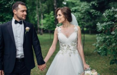 10 Things You Should Know Before Tying the Knot