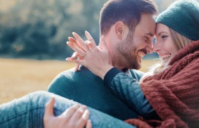 5 Common Reasons Why Do We Fall in Love?