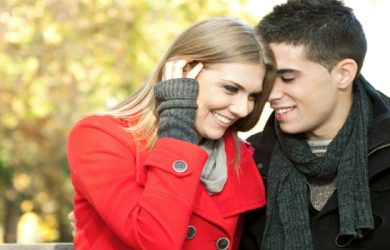5 Great Signs to Guide You on How to Know If You Are in Love