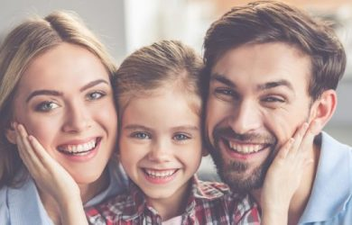 5 Insightful Websites to Look for Family Advice Online