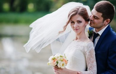 What Are You Really Saying When You Are Pronouncing Your Wedding Vows