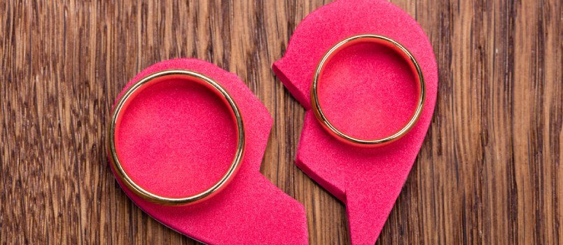 7 Things to Understand When Thinking About Divorce7 Things to Understand When Thinking About Divorce