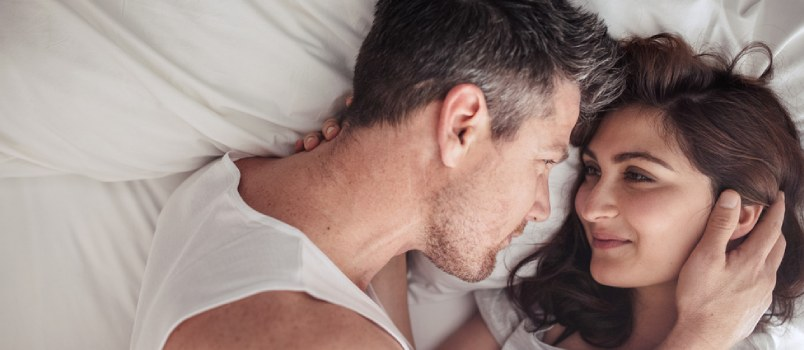 A Fear Of Intimacy: Everything You Need To Know