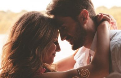 How to Fall Back in Love with Your Partner and Reignite the Flame
