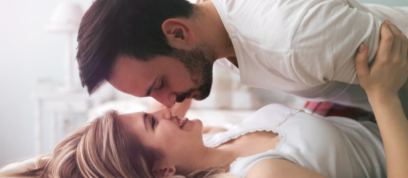 Fact Sheet to Age of Consent to Sexual Activities