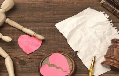 Heading Towards Divorce Proven Divorce Solutions