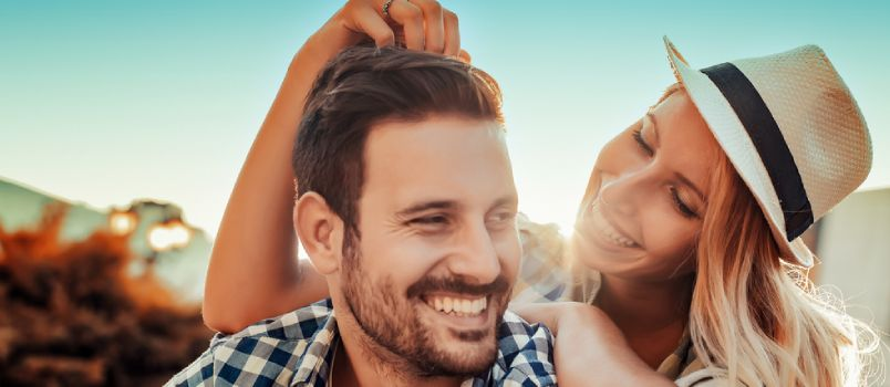How Attachment Style Affects Relationships