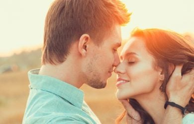 The Science Behind Myths About Love Which Are Factually Correct