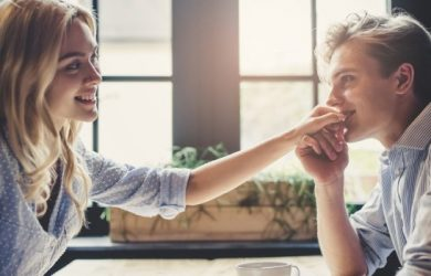 10 Tips for Attracting More Positive Relationships