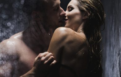 Romance Before Sex – How to Make Foreplay More Romantic