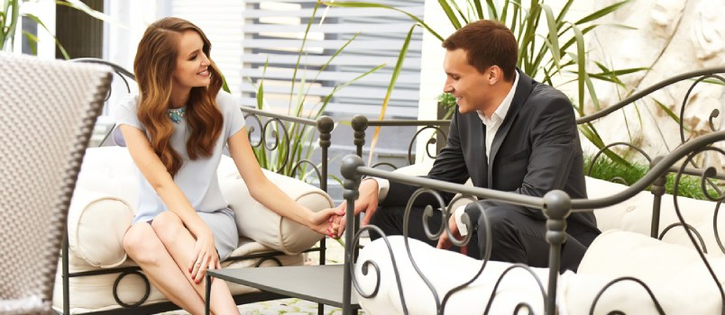 Talks a Couple Needs to Have Before Marriage- Important Factors to Consider