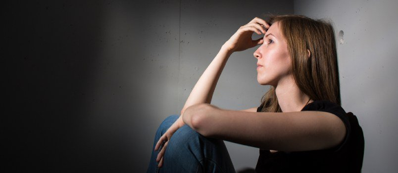 Types of Emotional Abuse and Why You Might Not Know That You're a Victim