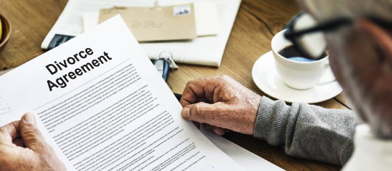 Vital Steps For Pre Divorce Preparation