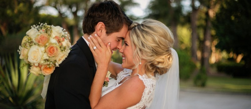 What's the Best Age to Get Married? Things That You Need to Know