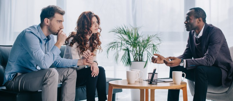 Why Family Mediation Could Be a Better Option Than Divorce