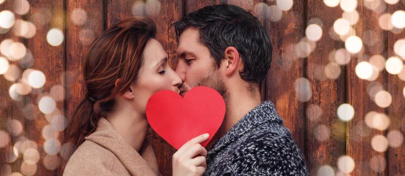 Why Is Dating Important in a Relationship?