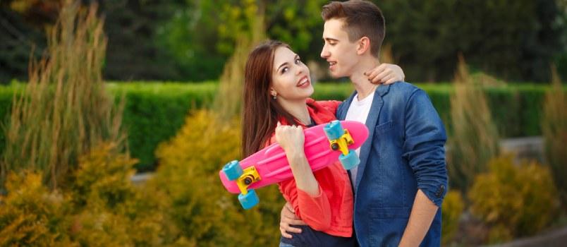 Free dating websites bristol