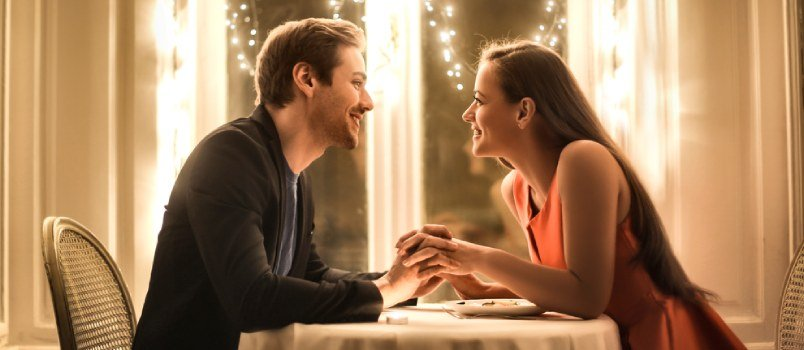 12 Tips to Following during Catholic Dating