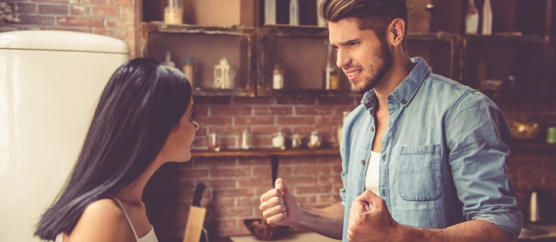 6 Pivotal Points to Fight for Your Marriage