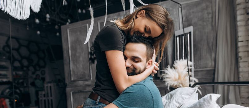 Easy and Effective Tips to Help You Find Love