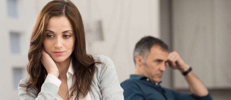 How Do You Survive Financially After Divorce 7 Ways to Bounce Back