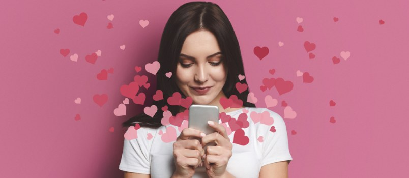 Online Dating Is Safer Than You Think - Things to Know to Enjoy a Safe Date Online