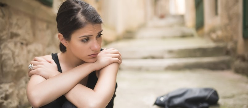 6 Important Reasons for Relationship Stress