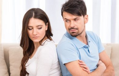 How to Fix Common Relationship Mistakes