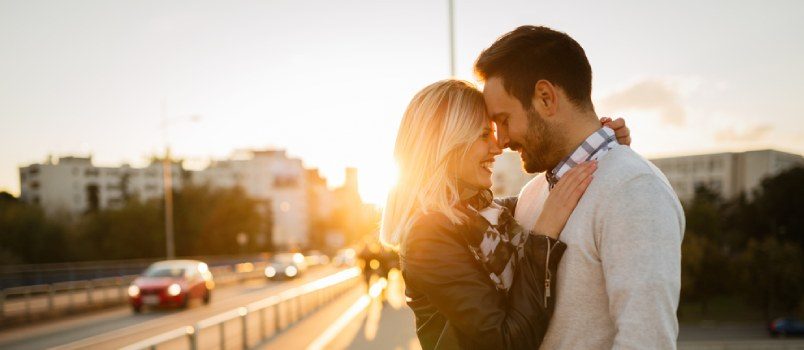 3 Essential Tips for Dating with Confidence