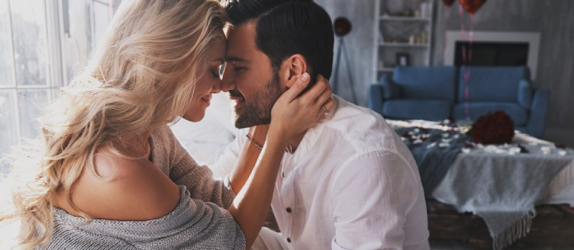 5 Ways to Be Nice to Your Wife
