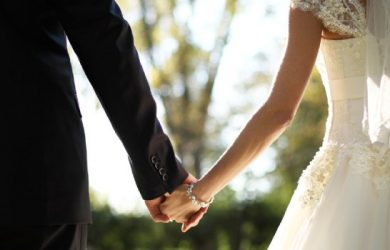 Emotional Affair - Don't Let Closeness with Your Friends Contaminate Your Marriage