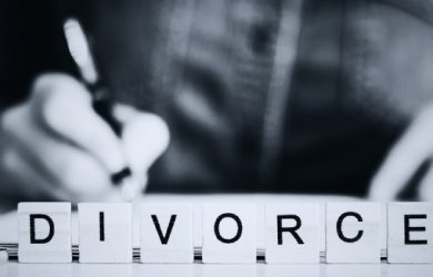 Everything You Need to Know About Filing for an Online Divorce