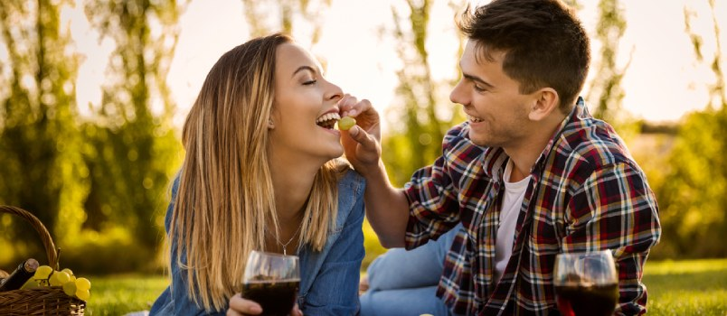 How to Make My Relationship Better and More Exciting