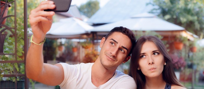 Narcissist couples in Relationships