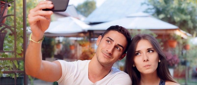 What Happens When a Narcissist Meets a Narcissist | Marriage com