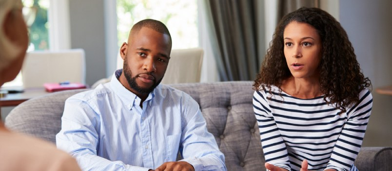 What Is Counseling and Its Role in the Marriage
