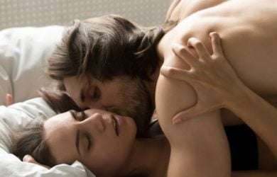 All You Need to About the Sexual Orientation – Demisexuality