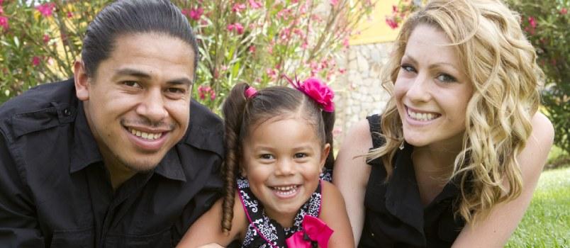 9 Best Blended Family Books Teaching the Elements of Modern Family