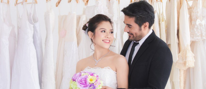 All About Marrying a Foreigner – a Guide for Us Citizens