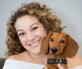 Allison Duquette, Clinical Counselor Phoenix, AZ