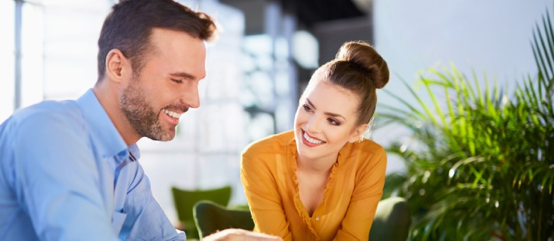 How to Be an Active Listener in Your Marriage