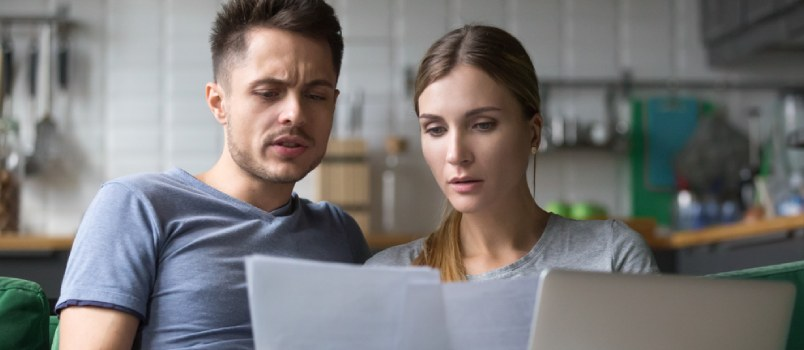 Financial Mistakes You Should Avoid While Funding Your Marriage