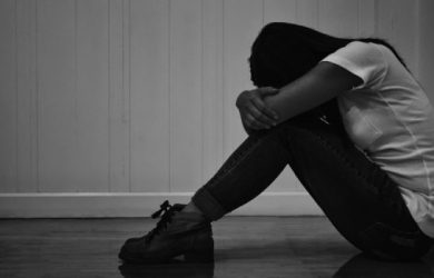 Psychological Abuse – a Horror Story Behind Closed Doors