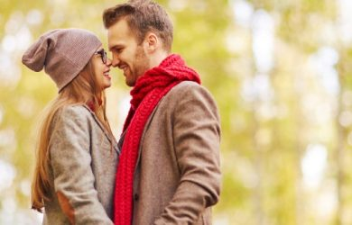 Six Agreements for Healthy Relationships