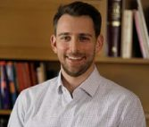 Jeremy Edge, Clinical Counselor Dallas, TX