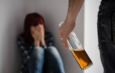 My Spouse Is Sober, Now What