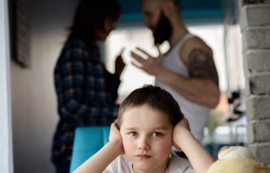 Protect Your Children from Parent Alienation – Don't Let Them Be a Victim